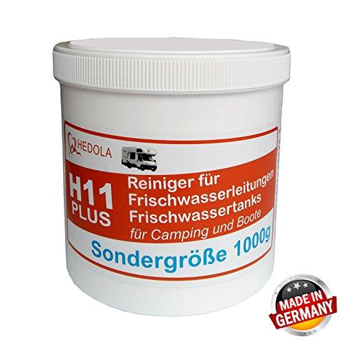 hedola-h11-sondergrosse-1000g-frischwasser-tankreiniger-wohnmobil-wohnwagen