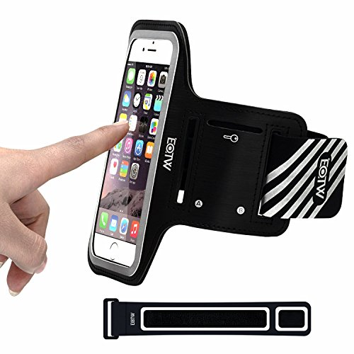 eotw-iphone-6-6s-plus-armband-for-runningsweatproof-phone-sport-armband-case-holder-for-samsung-s6-e