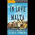 In Love With Malta: The Hidden Treasures
