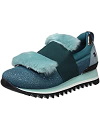 Gioseppo 30624, Zapatillas Para Mujer