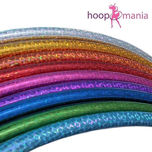hula-hoop-para-ninos-colores-holograficos-oe60cm-azul