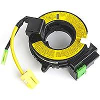 Espiral Cable Reloj Primavera subassy