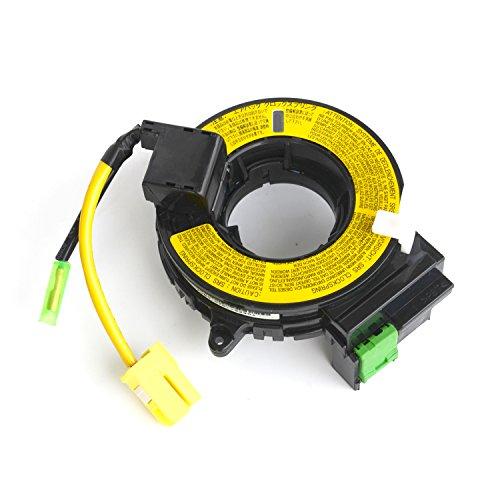 spiral-cable-clock-spring-subassy-mr583930-fit-for-mitsubishi-lancer-outlander