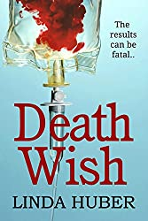 Death Wish (English Edition)