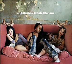 Freak Like Me [CD 2]