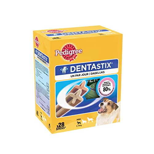 pedigree-dentastix-hygiene-bucco-dentaire-petit-chien-1-boite-de-28-batonnets