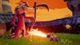 Spyro Trilogy Reignited (PS4)