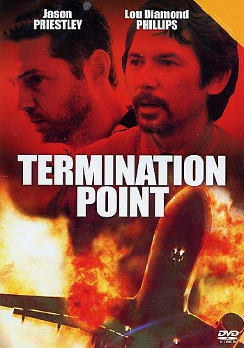 Termination point [IT Import]