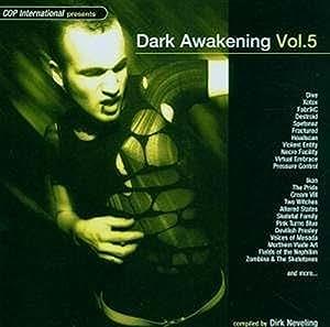 Dark Awakening Vol.5