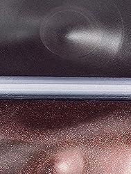 Bobbi Brown Long Wear Gel Eyeliner Duo/0. 07 oz. Caviar Ink Black Mauve Shimmer