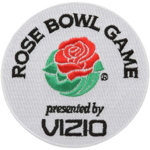 2011-rose-bowl-game-patch-presented-by-vizio-by-emblem-source