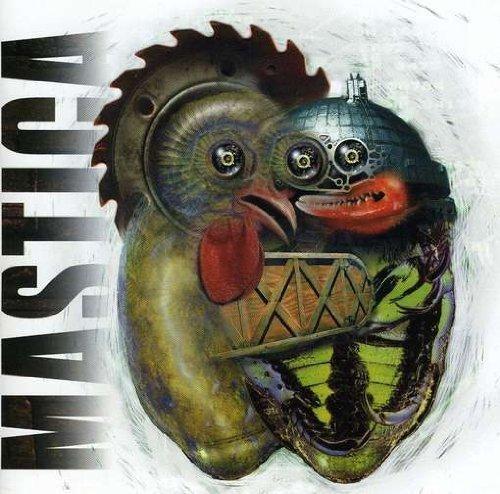 steelin-for-a-livin-2002-05-03