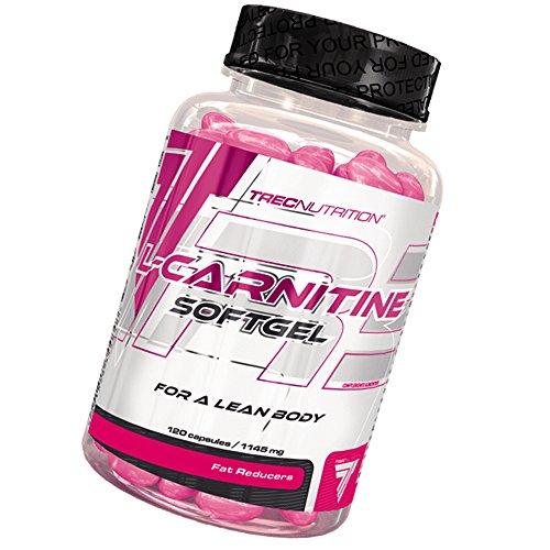 carnitina-gel-suave-120caps-para-un-cuerpo-delgado-la-perdida-de-peso-trec-nutrition-mas-eficaces