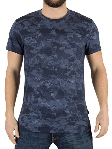 j-lindeberg-mens-sev-c-wave-sublimation-t-shirt-blue-medium