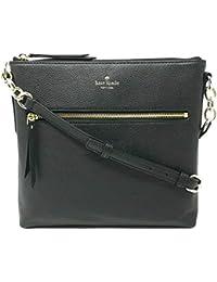 47ba6c06663f Amazon.co.uk  Kate Spade - Handbags   Shoulder Bags  Shoes   Bags