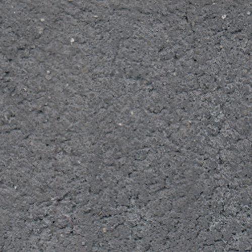 Ruberstein® Fugenmörtel anthrazit im 10 kg Eimer