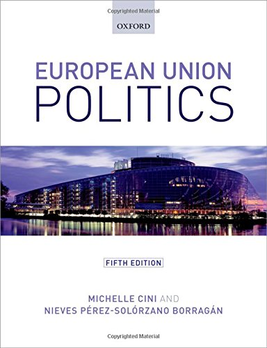 european-union-politics