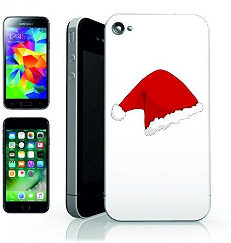 e IPhone 7+ Plus