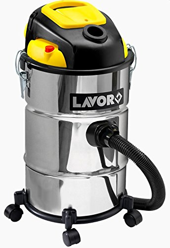 lavorwash-82430027-poker-aspirateur-a-poussiere-polyvalent-4-en-1-inox