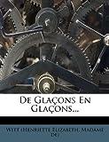 Telecharger Livres de Glacons En Glacons (PDF,EPUB,MOBI) gratuits en Francaise