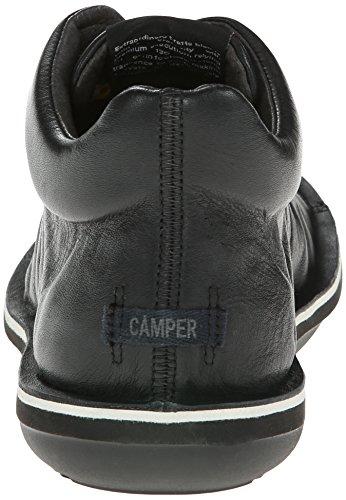 ZAPATO - CAMPER Negro