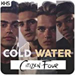 Cold Water (Originally Performed By M...