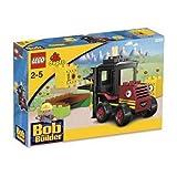 LEGO-3298-Bob-der-Baumeister-Lifti-stapelt-Sonnenblumenl