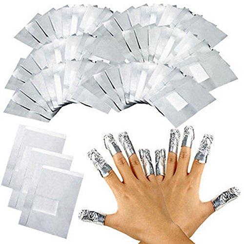 ewineverr-1-juego-de-100pcs-papel-de-aluminio-del-arte-del-clavo-empapa-de-remocion-esmalte-de-unas-