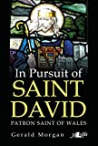 In Pursuit of Saint David