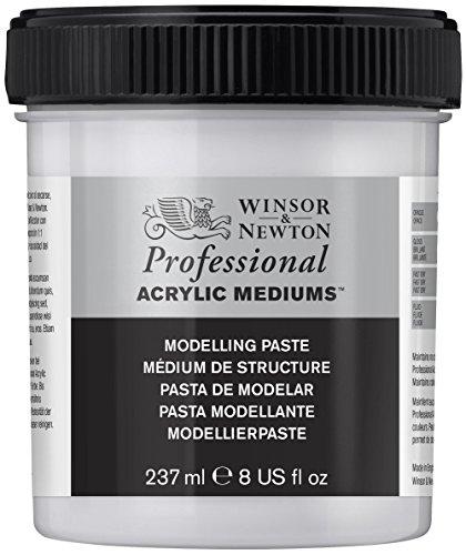 winsor-newton-237ml-acrylic-modelling-paste