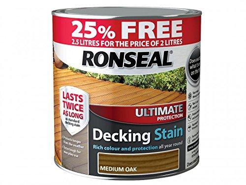 ronseal-ultimative-deck-fleck-mittel-eiche-2-liter-25