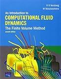 An Introduction to Computational Fluid Dynamics - The Finite Volume Method