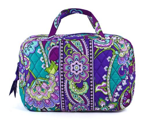 vera-bradley-grand-cosmetic-heather-by-vera-bradley