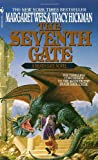Deathgate: The Seventh Gate 7 (Death Gate Cycle) (Death Gate Cycle (Paperback))