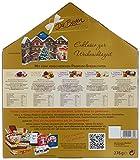 Die Besten – Ferrero Adventskalender - 4