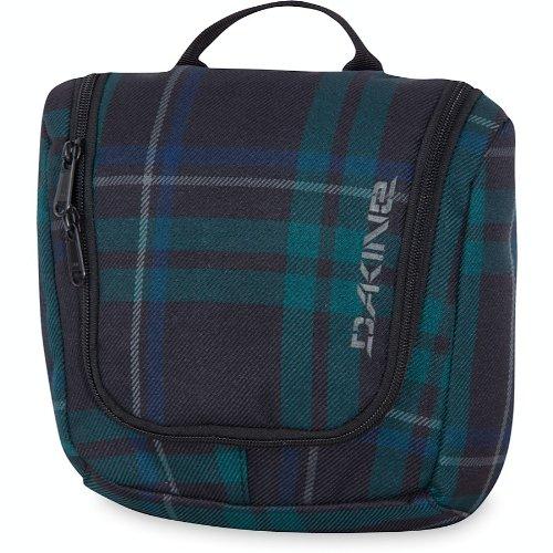 Dakine Kulturtasche Travel Kit, Townsend, One Size, 3 liters, 8160010 -