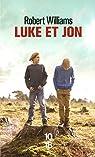 Luke et Jon par Williams