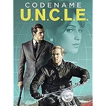Codename U.N.C.L.E. [dt./OV]
