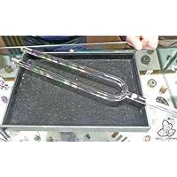 Vives Cortada Kristallstimmgabel (Quarz) 50 cm preisvergleich bei billige-tabletten.eu