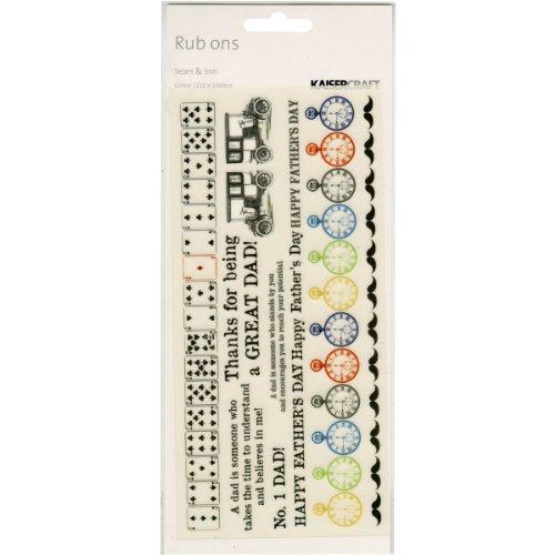 sears-figlio-rub-ons-825-x-4-foglio-colore