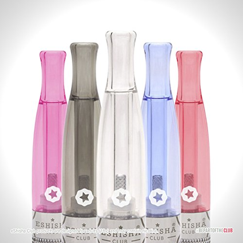 KNUQO-STELLAR-Juice-10ml-Himbeer-Geschmack-e-Zigarette-Wiederaufladbare-Elektronische-Zigarette-Liquid-Nikotinfrei-e-Shisha-eShisha-Club