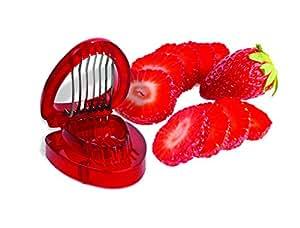 Découpe fraises