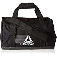 fcb288ee28 Amazon.co.uk  Reebok - Gym Bags   Bags   Backpacks  Sports   Outdoors