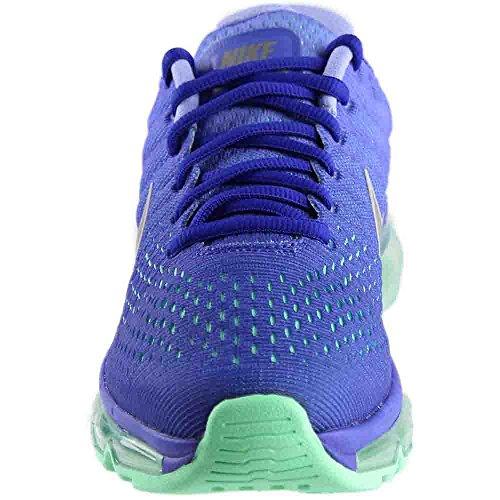 Nike - 849560-402, Scarpe sportive Donna Multicolore
