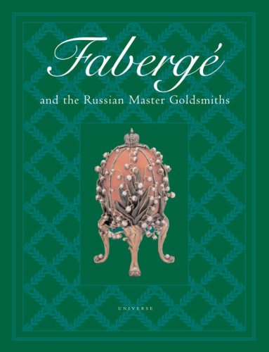 faberge-and-the-russian-master-goldsmiths