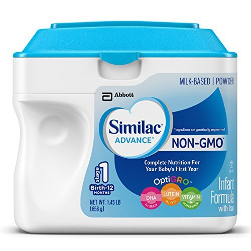 similac-advance-non-gmo-infant-formula-powder-232-ounces-pack-of-6-by-similac