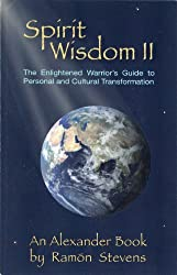 Spirit Wisdom II: The Enlightened Warrior's Guide to Personal and Cultural Transformation (English Edition)