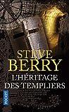 L'héritage des Templiers