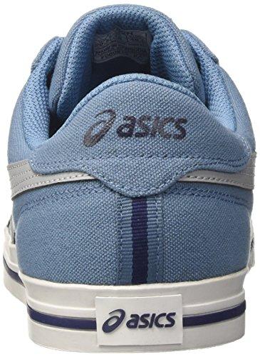 Asics Classic Tempo, Chaussures de Tennis Homme Multicolore (Blue Heaven/midgrey)