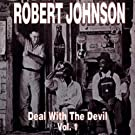 Deal with the Devil Vol. 1